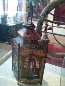 1790_signal_lamp