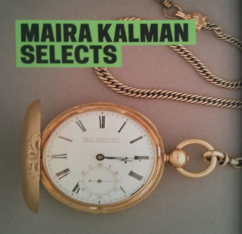 Maira-Kalman-Selects_crop