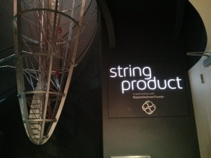 string_product