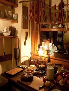 Schneider-Kitchen_sm