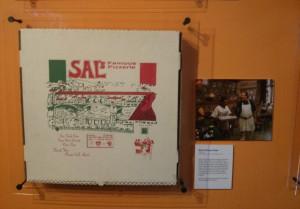 sals-box